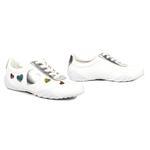 Bea Kadın Spor Ayakkabı