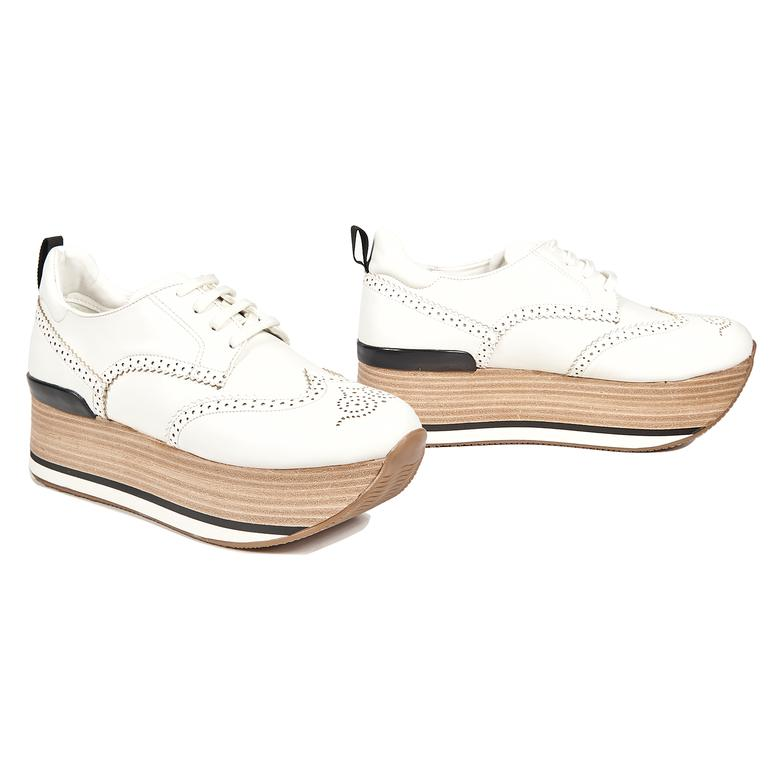 Lucita Kadın Spor Ayakkabı