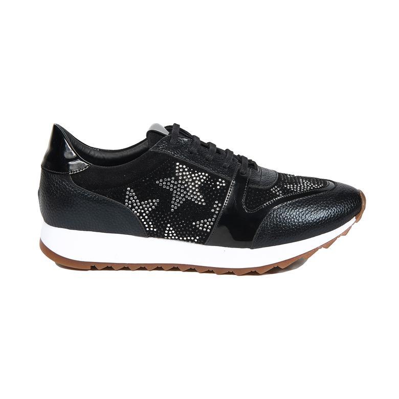 Carmen Kadın Spor Ayakkabı