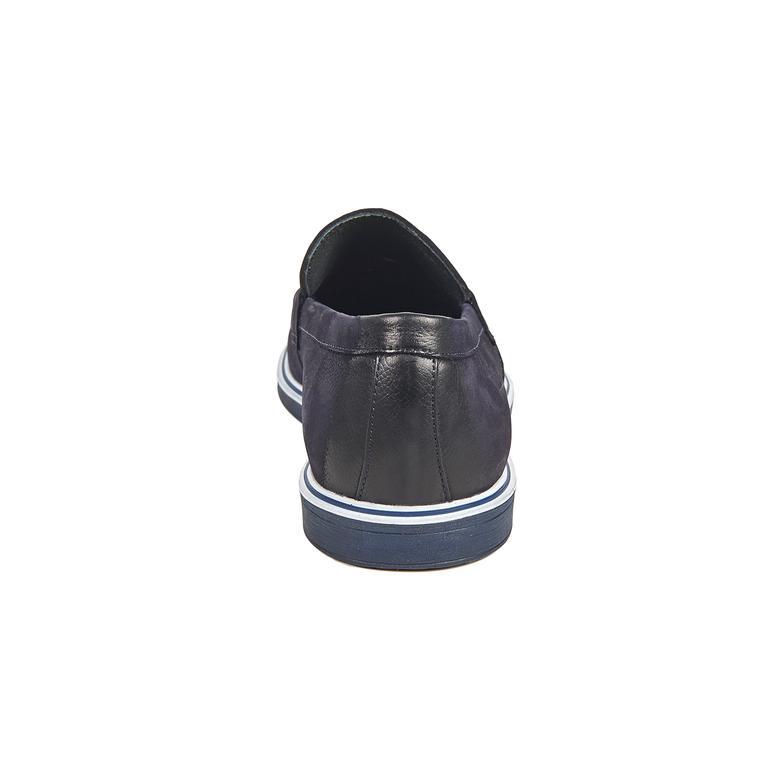Armstrong Erkek Deri Günlük Ayakkabı