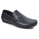 Tyrone Erkek Deri Günlük Ayakkabı