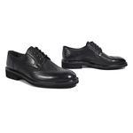 Kyle Erkek Deri Günlük Ayakkabı