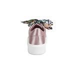 Lynette Kadın Spor Ayakkabı