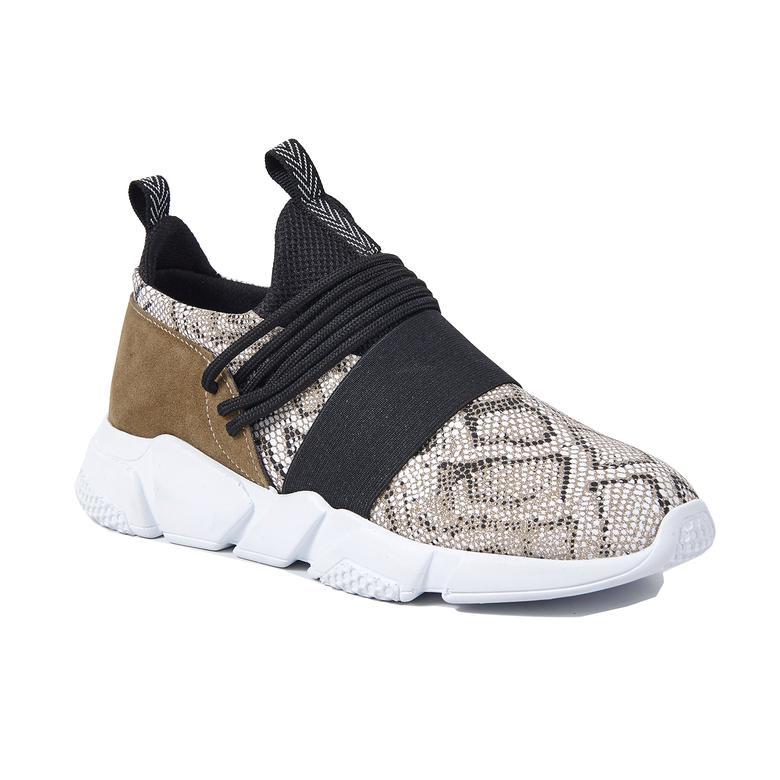 Aria Kadın Spor Ayakkabı