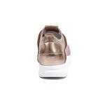 Cassia Kadın Spor Ayakkabı
