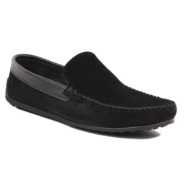 Regal Erkek Deri Günlük Ayakkabı