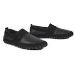 Sheffield Erkek Deri Günlük Ayakkabı
