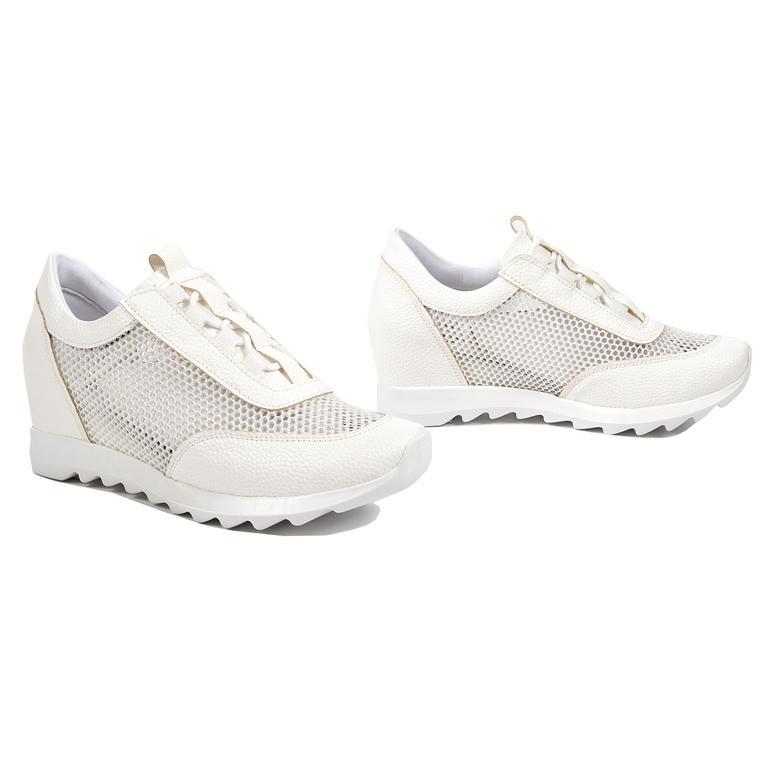 Mei Kadın Spor Ayakkabı