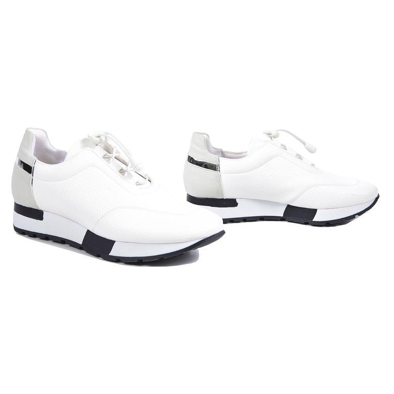 Liora Kadın Spor Ayakkabı
