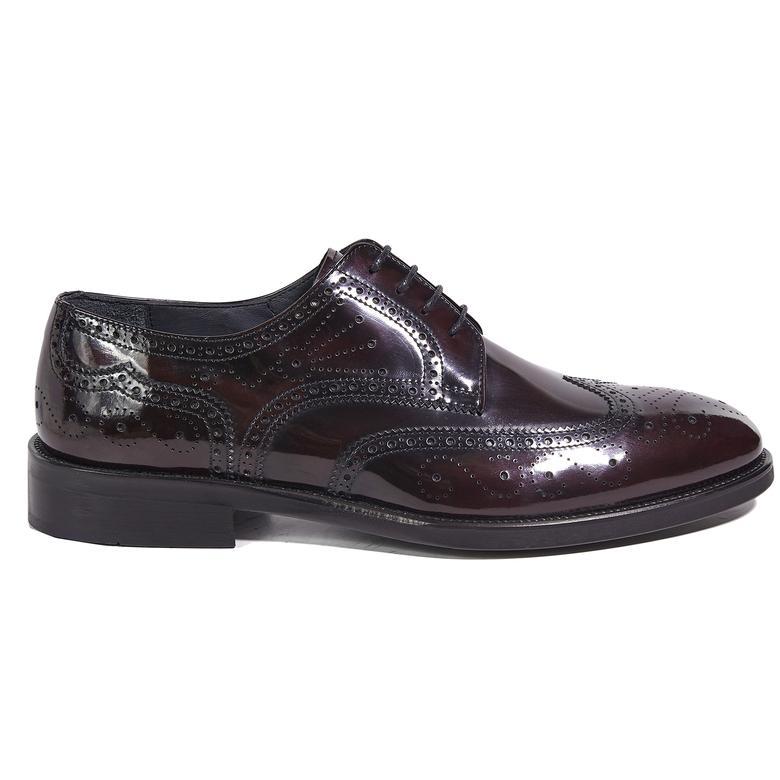 Bentley Erkek Deri Klasik Ayakkabı