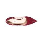 Flora Kadın Abiye Ayakkabı