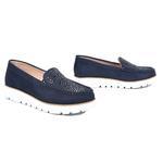 Penelope Kadın Günlük Ayakkabı