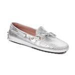 Catalina Kadın Deri Günlük Ayakkabı