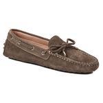 Lucia Kadın Deri Günlük Ayakkabı