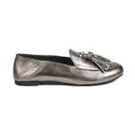 Blake Kadın Deri Günlük Ayakkabı