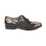 Ashild Kadın Deri Günlük Ayakkabı