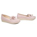 Olsen Kadın Günlük Ayakkabı