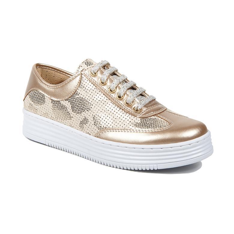 Lyse Kadın Spor Ayakkabı