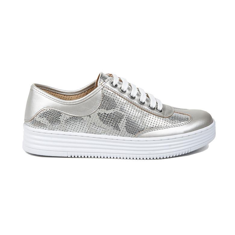 Lyse Kadın Spor Ayakkabı 2010043003007