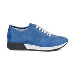 Paloma Kadın Spor Ayakkabı