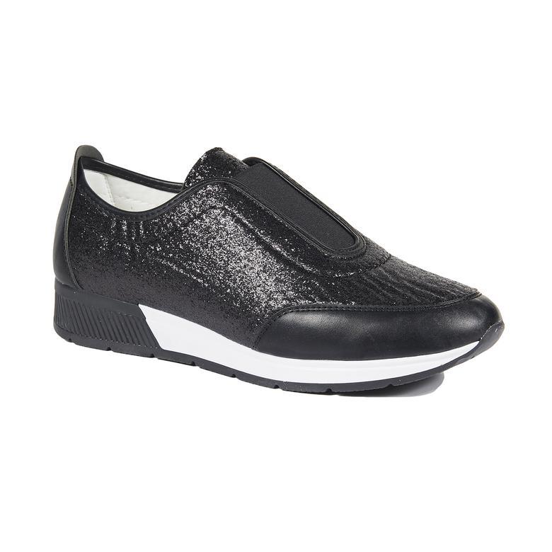 Madison Kadın Spor Ayakkabı