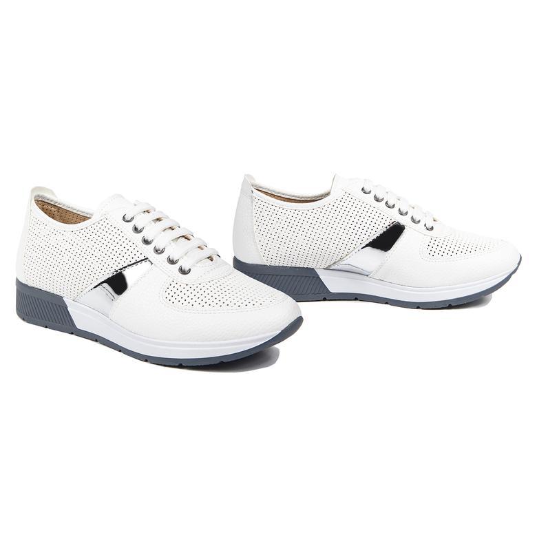 Cassandra Kadın Spor Ayakkabı