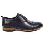 Houston Erkek Deri Günlük Ayakkabı