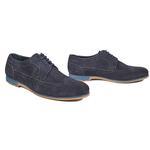 Westwood Erkek Deri Günlük Ayakkabı