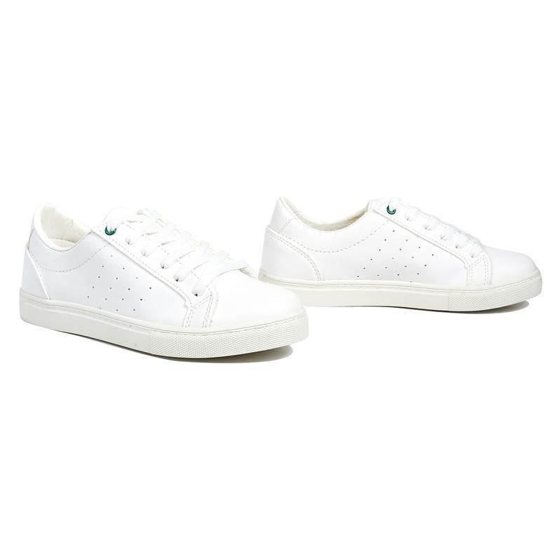 Callista Kadın Spor Ayakkabı
