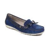 Elise Kadın Günlük Ayakkabı