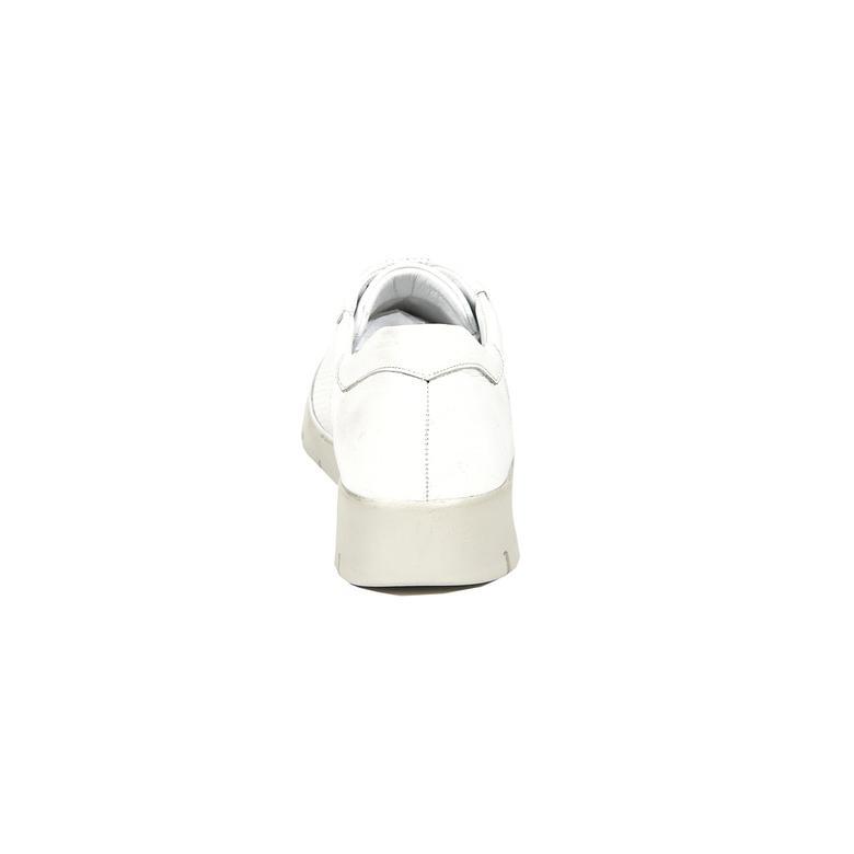 Harper Kadın Spor Ayakkabı