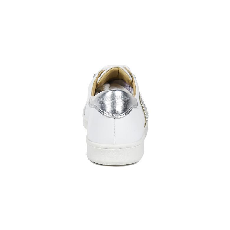 Loreinne Kadın Spor Ayakkabı
