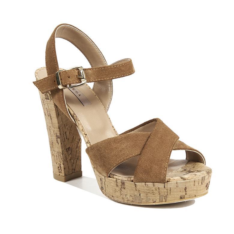 Talisa Kadın Sandalet