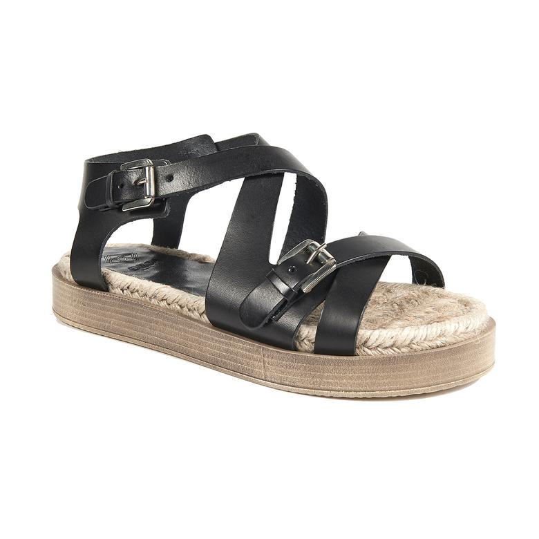Dalima Kadın Sandalet