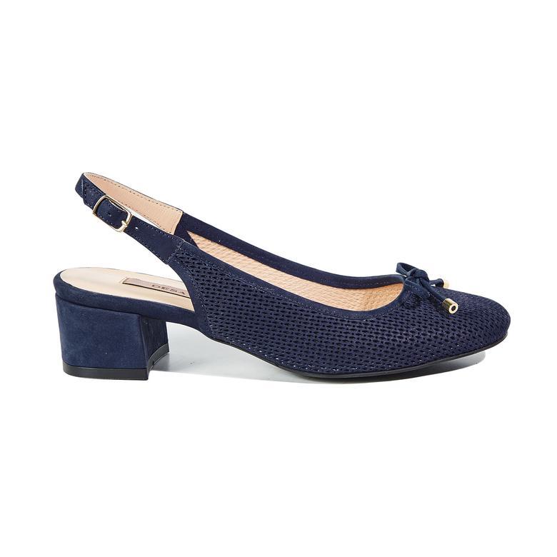 Delilah Kadın Klasik Ayakkabı