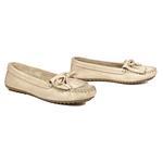 Sui Kadın Günlük Ayakkabı