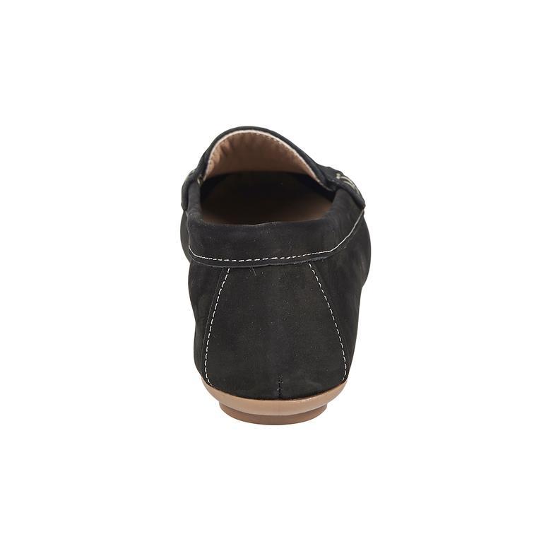 Dorothy Kadın Günlük Ayakkabı
