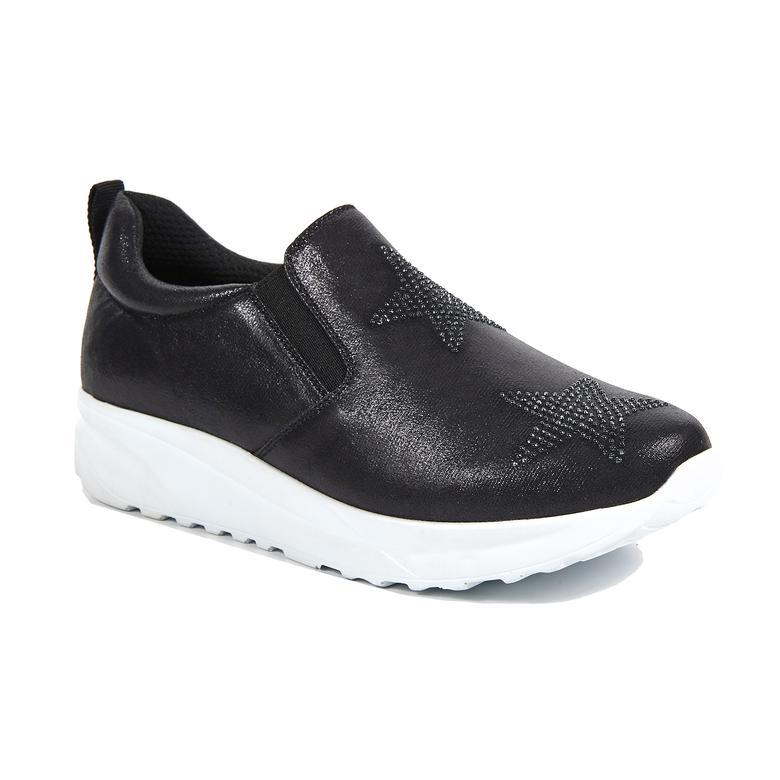 Kadın Spor Ayakkabı
