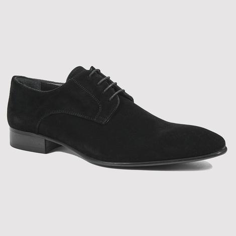 Erkek Deri Klasik Ayakkabı 2010042254001