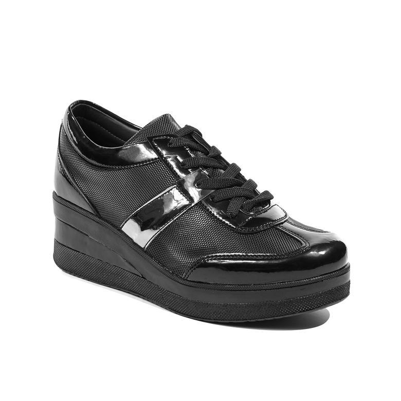 Cara Kadın Spor Ayakkabı 2010042272002