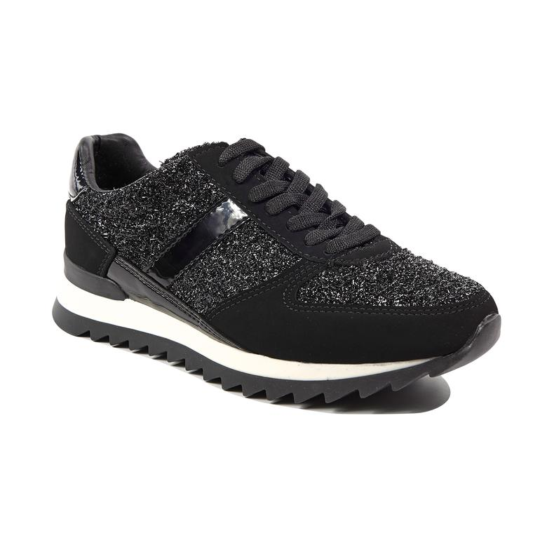 Kadın Spor Ayakkabı 2010042301001