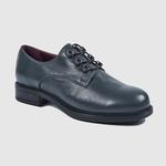 Piola Kadın Deri Günlük Ayakkabı 2010042031006