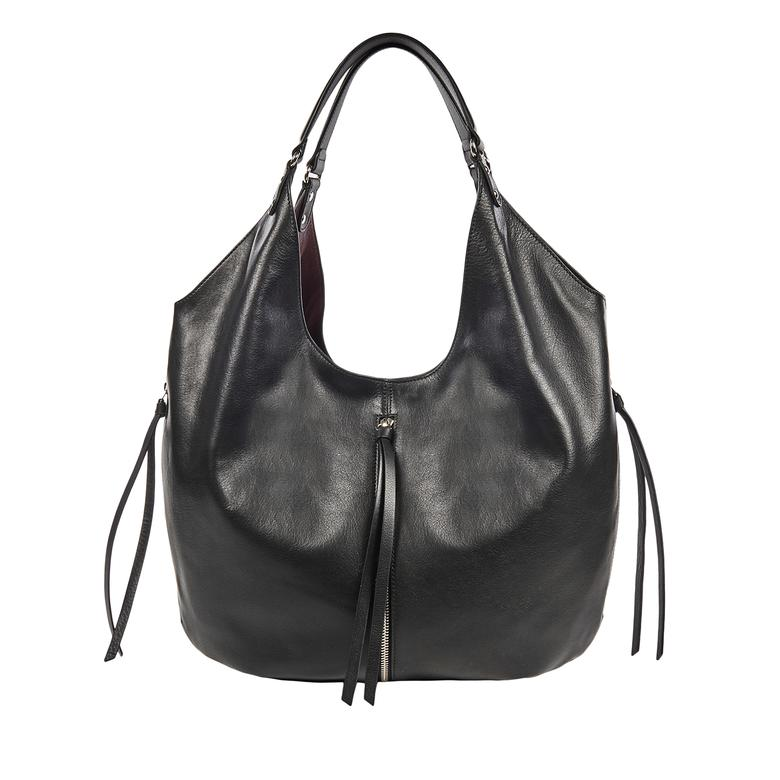Deer Touch Hobo Çanta 1010025533001
