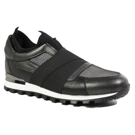Erkek Deri Spor Ayakkabı 2010041334010