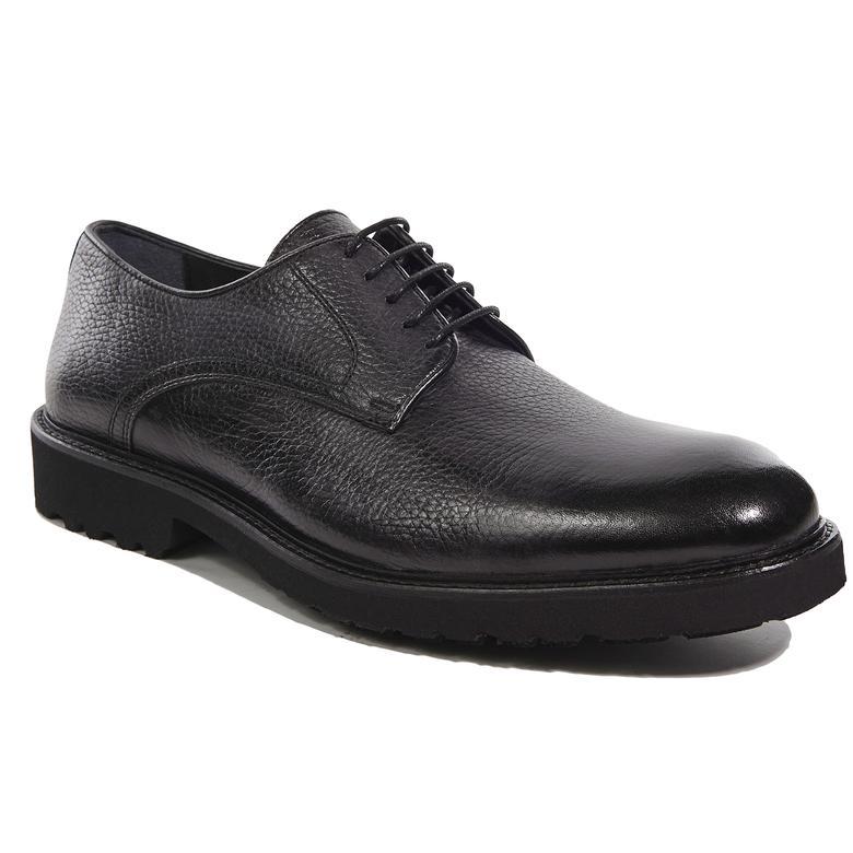 Alessandro Erkek Deri  Günlük Ayakkabı 2010041833005