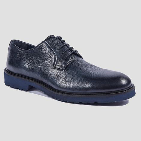 Alessandro Erkek Deri  Günlük Ayakkabı 2010041833007