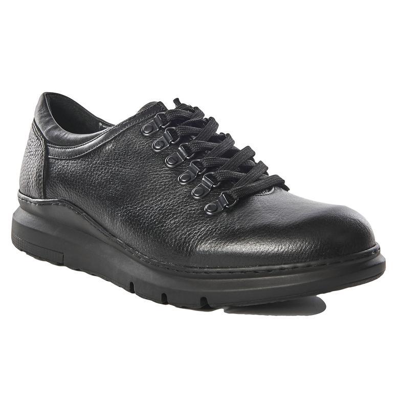 Brook Erkek Deri  Günlük Ayakkabı 2010041866002