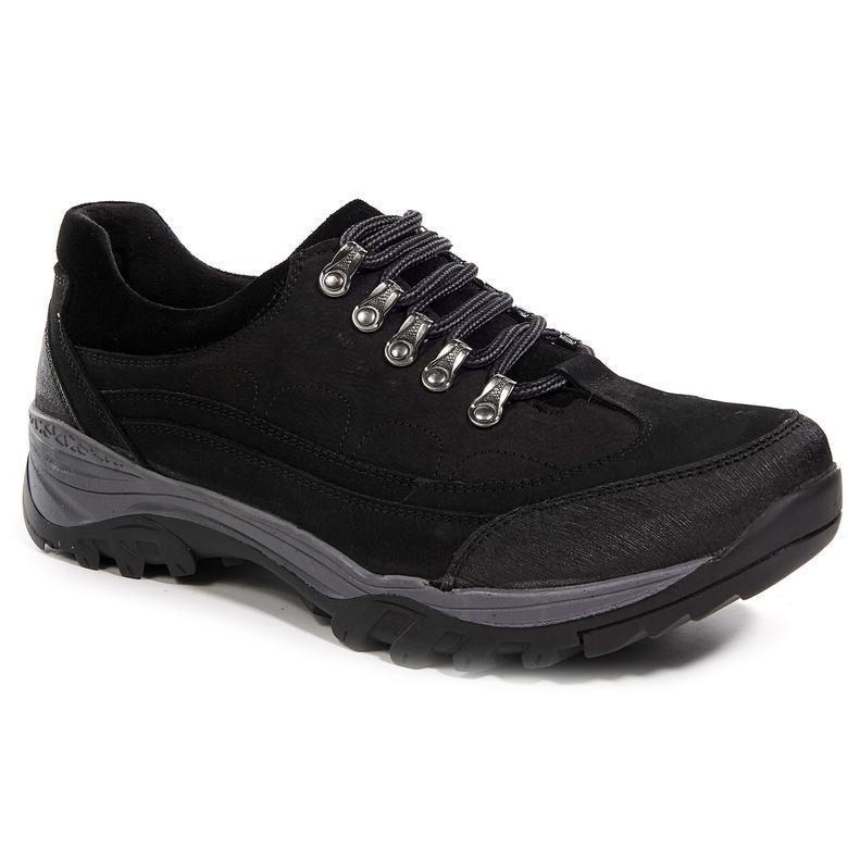 Erkek Deri Spor Ayakkabı 2010041914005