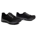 Erkek Deri Spor Ayakkabı
