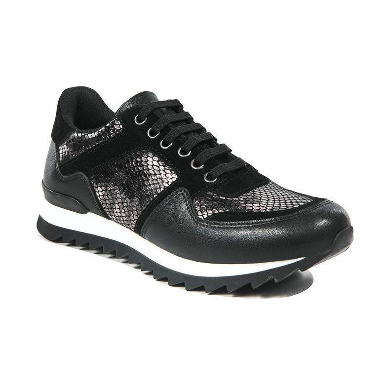 Teresa Kadın Spor Ayakkabı 2010041983001